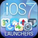 超级iOS7主题