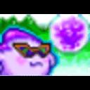 宠物王国紫