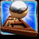 疯狂迷宫3D 完整版