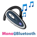 单声道蓝牙 Mono Bluetooth Router