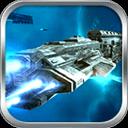 星际迷航II—星云争霸