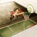 宝软3D主题-来打篮球