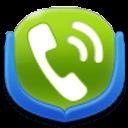 手机省钱宝网络电话