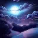 Starlight 动态壁纸