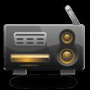 悠友电台(光棍节版) 音樂 App LOGO-硬是要APP