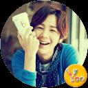 YOO主题-美男张根硕