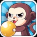 泡泡射手2:动物版