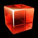 玻璃塔3 加强版