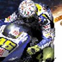 世界摩托大奖赛