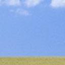 天空俄羅斯方塊