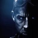 瑞迪克:雇佣兵档案 Riddick: