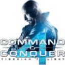 命令与征服4