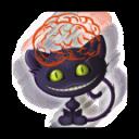 训练记忆吧!大脑教练
