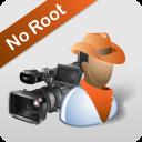 录屏-No Root专业版