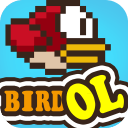 FlappyBird OL