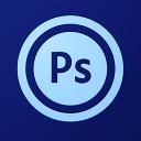 平板PS图像处理