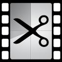 视频修剪编辑器