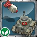 荣誉之山:二战