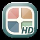 简约时光平板主题HD
