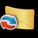 Exchange邮件客户端