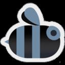 小蜜蜂换算器:Convertbee - Unit Converter