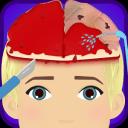 脑外科手术 游戏