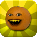 恼人橘子:榨果汁