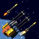 空间站防御者