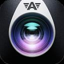 极致相机摄影汉化版安卓下载