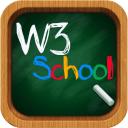 W3School