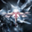 魔幻桌面之超级机器人大战主题