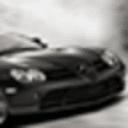魔幻桌面之超级跑车主题