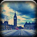 情迷伦敦-宝软3D主题