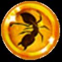 疯狂的蚂蚁