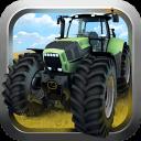 模拟农场2012