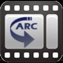 ArcMedia视频播放器