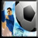 世界足球-光荣之路