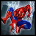 蜘蛛侠之致命仇人