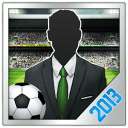 足球经理人2011
