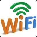 wifi优化大师