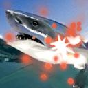 大白鲨来袭