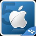 点心主题-Iphone5主题(手机主题美化软件)