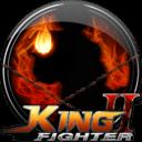 格斗之王2 King Fighter Ⅱ