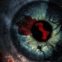 神秘儀式3:黑暗元素