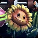 3D版植物大战僵尸-宝软3D主题
