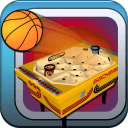 篮球对战机