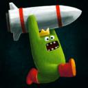 波波的火箭