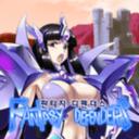 幻想防御战免费版