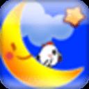 蒙特祖玛的宝藏2 全新匹配类益智游戏完整版