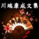 川端康成文集典藏版